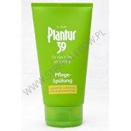 Plantur 39 odżywka pielęgnująca do włosów farbowanych i zniszczonych