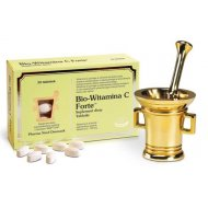 Bio-Witamina C Forte 30 tabletek