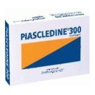 Piascledine zwalcza objawy choroby zwyrodnieniowej stawów