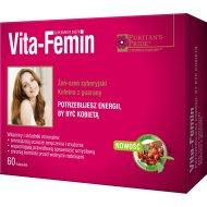 Vita-Femin witaminy dla kobiet