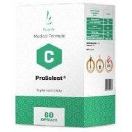 ProSelect bogate źródło antyoksydantów na odproność Medical Formula