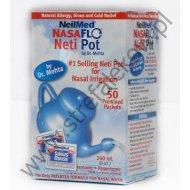 NeilMed Sinus Rinse Neti Pot czajniczek do płukania