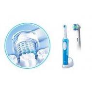 Oral-B Vitality Szczoteczka elektryczna Precision Clean