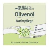 Olivenol Krem Na Noc PharmaTheiss