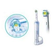 Oral-B Vitality Szczoteczka elektryczna ProWhite
