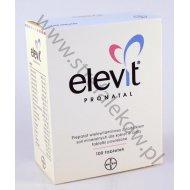 Bayer Elevit Prenatal