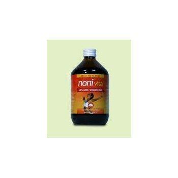 NONI-VITA Sok z owoców Noni 500 ml