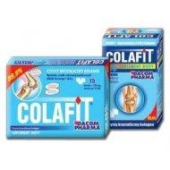 Colafit liofilizowany kolagen w kostkach