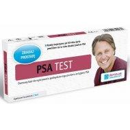 PSA Test proste i szybkie badanie prostaty