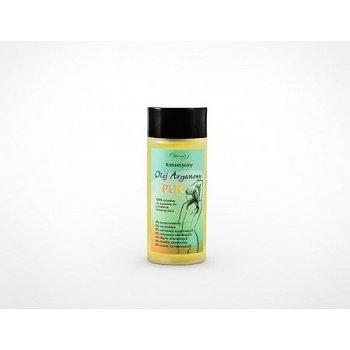 Kosmetyczny olej arganowy pielęgnacja ciała o silnym działaniu odmładzającym