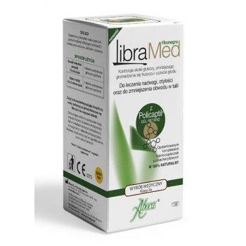 Aboca Fitomagra Libramed