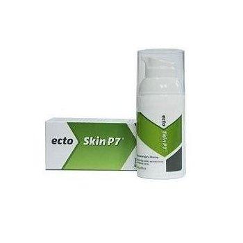EctoSkin P7 krem z ektoiną na atopowe zapalenie skóry