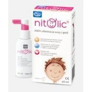Pipi Nitolic Spray