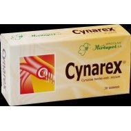 Cynarex wyciąg z karczocha
