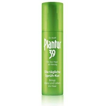 Plantur 39 Odżywka do włosów w sprayu dla kobiet po 40 roku życia