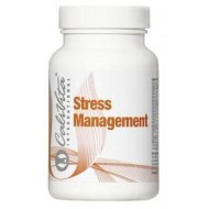 CaliVita Stress Management B Complex