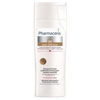 Pharmaceris H szampon H-Stimupurin