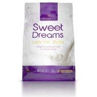 Queen Fit Sweat Dreams Lady P.M. Shake dla kobiet aktywnych dążących do utrzymania prawidłowej masy ciała Olimp Labs