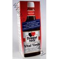 Doppelherz Vital Tonik 750 ml