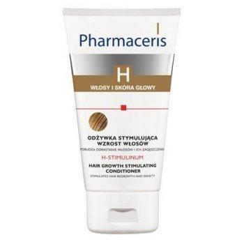 Pharmaceris H Odżywka stymulująca wzrost włosów H-Stimulinum