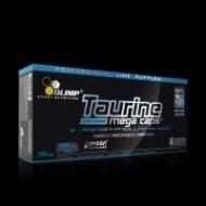 Olimp Taurine 1500 mg 120 kapsułek