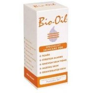Bio-Oil specjalistyczny olejek do pielęgnacji ciała