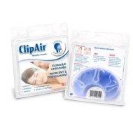 Clipair wkładka przeciw chrapaniu