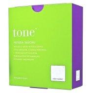 Tone 120 kapsułek pomaga utrzymać dobry słuch i eliminuje szum w uszach