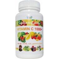 Vitamin C 1000+ ThisIsBio