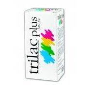 Trilac Plus flora bakteryjna krople