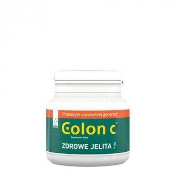Colon C zdrowe jelita 90 g