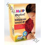 HIPP herbatka dla kobiet karmiących fix