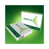 Sanum Sanprobi IBS Lactobacillus plantarum