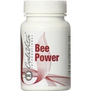 Calivita Bee Power pyłek pszczeli