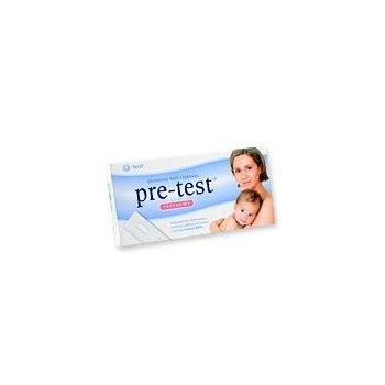 Test Ciążowy PRE-TEST