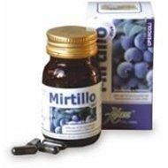 Aboca Mirtillo Plus