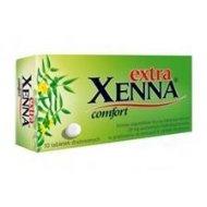 Xenna Extra Comfort na zaparcia