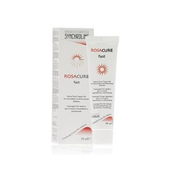 General Topics Synchroline Rosacure Fast