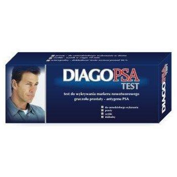 DiagoPSA