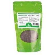 Sulfo Forte nasiona brokuła Dr. Jacob's