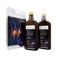 Hyalutidin HC Aktiv kwas hialuronowy chondroityna