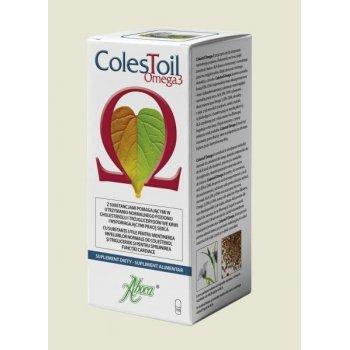 Aboca ColestOil Omega 3