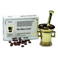 Bio-Selen + Cynk 60 tabletek