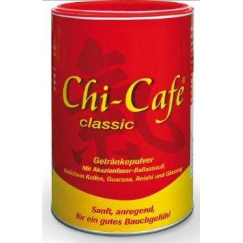 Chi-Cafe classic kawa probiotyczna Dr. Jacob's