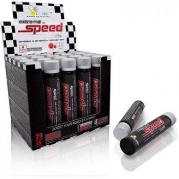 EXTREME Speed® Shot zastrzyk energii
