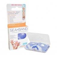 SEA-BAND Opaski akupresurowe dla dzieci przeciw mdłościom