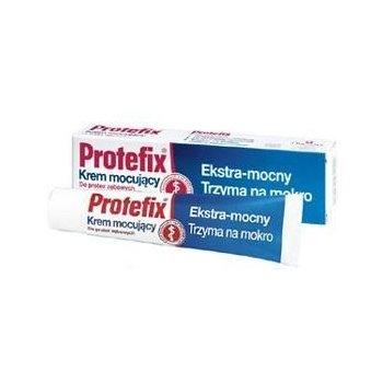 Protefix krem mocujący ekstra mocny 20 ml
