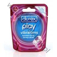 Durex Play Vibrations Ring nakładka wibrująca