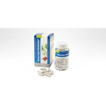 Biovitalium Neuroprotector
