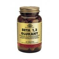 Solgar Beta 1,3 Glukany